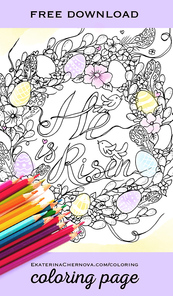 easter-coloring-page-free-download